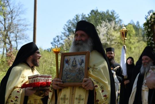 Balaklija-2020-Prechista-35