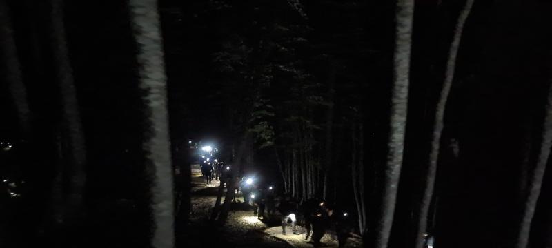 Iskachuvanje-na-vrv-Krchin-2020-Bigorski-Manastir-3