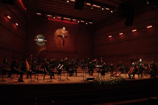 Koncert-4