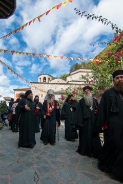 Iljadaletie-Bigorski-Manastir-116