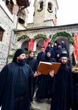 Iljadaletie-Bigorski-Manastir-16