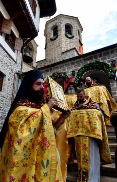 Iljadaletie-Bigorski-Manastir-17