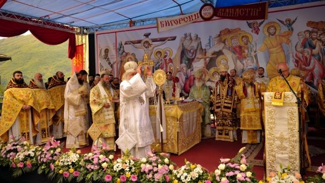 Iljadaletie-Bigorski-Manastir-35
