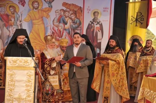 Iljadaletie-Bigorski-Manastir-80