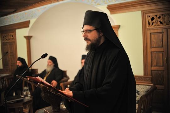 Promocija-na-kniga-Episkop-Partenij-5