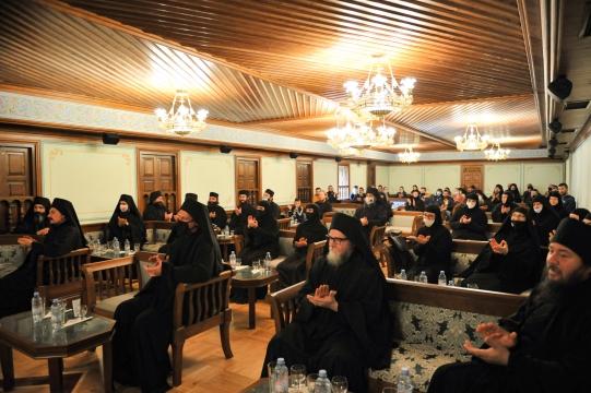 Promocija-na-kniga-Episkop-Partenij-7