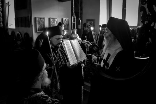2021-04-15-Sv.-Marija-Egipetska-A-18