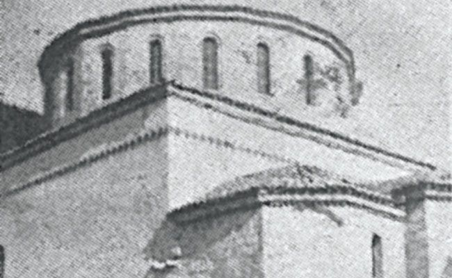 Манастирец