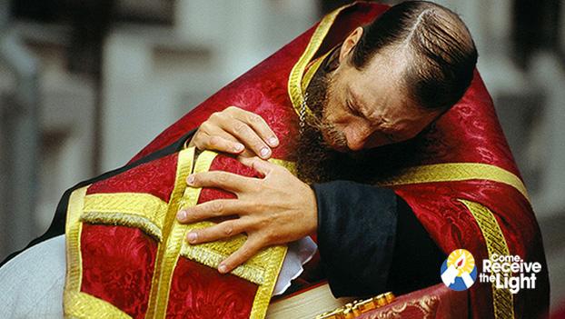 Николај Митрополит Месогејски: Зошто мене, Боже мој? (втор дел)