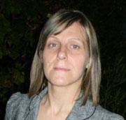 Сузи Котева-Стоименова